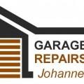 garage+door+repair+guys+johannesburg+logo-6f74998c