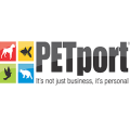 0-PETport Animal Travel Services - Cape Town Logo.png 2
