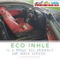 Eco Inhle,  Kwa Zulu Natal