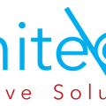 Website Logo - Whiteball Creative Solutions Official Logo copy
