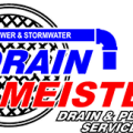 cropped-drainmeister-logo-300