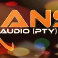 ANS AUDIO(PTY)LTD  (DURBAN)