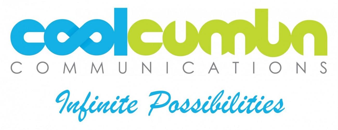 Coolcumba Logo_2019_3F