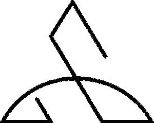 Architech - Logo