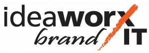 Ideaworx Pty Ltd