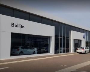 Ballito VW Durban