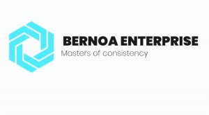BERNOA ENTERPRISE (PTY) LTD