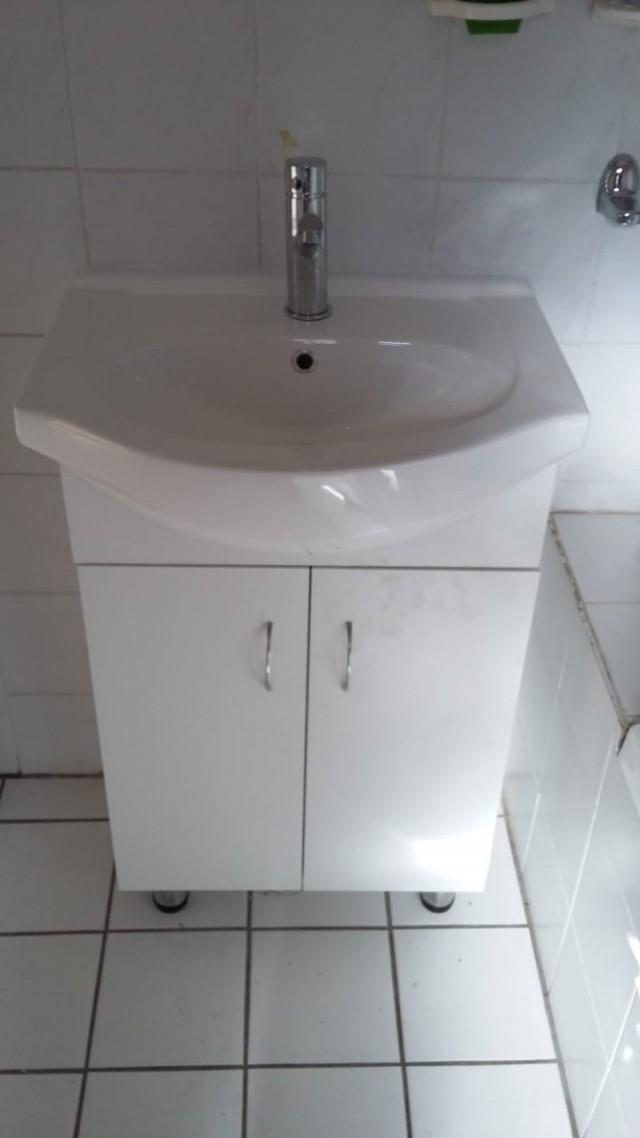 The Plumbing Team Port Elizabeth