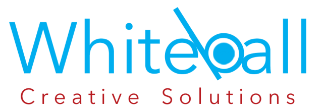 Whiteball Creative Solutions