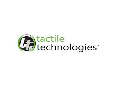 Tactile technologies (Johannesburg )