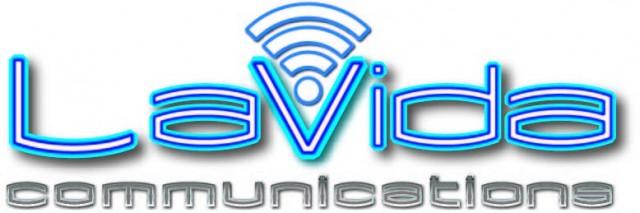 Lavida Communications       Gauteng , North West , Kwazulu-Natal , limpopo, Mpumalanga