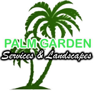 Palm Garden Services and Landscapes (Durban)