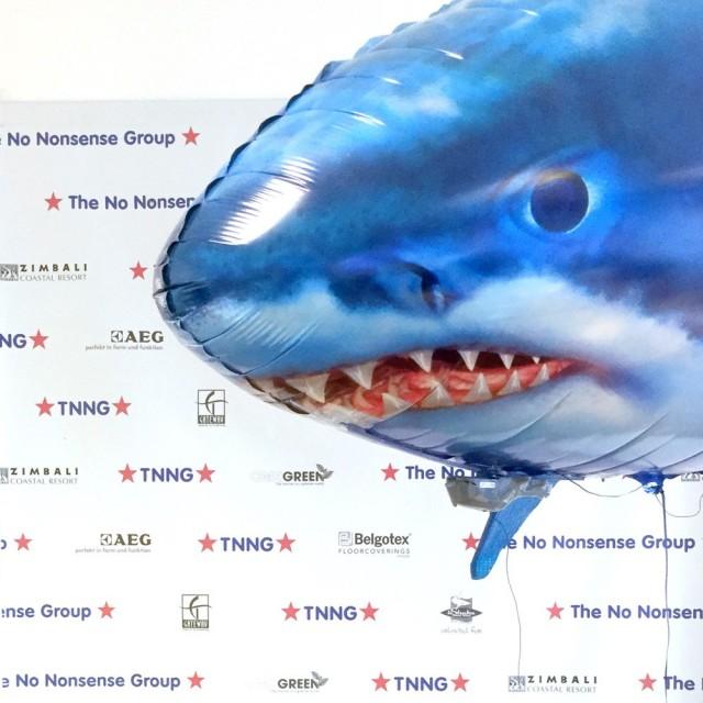 The No Nonsense Group (Durban)