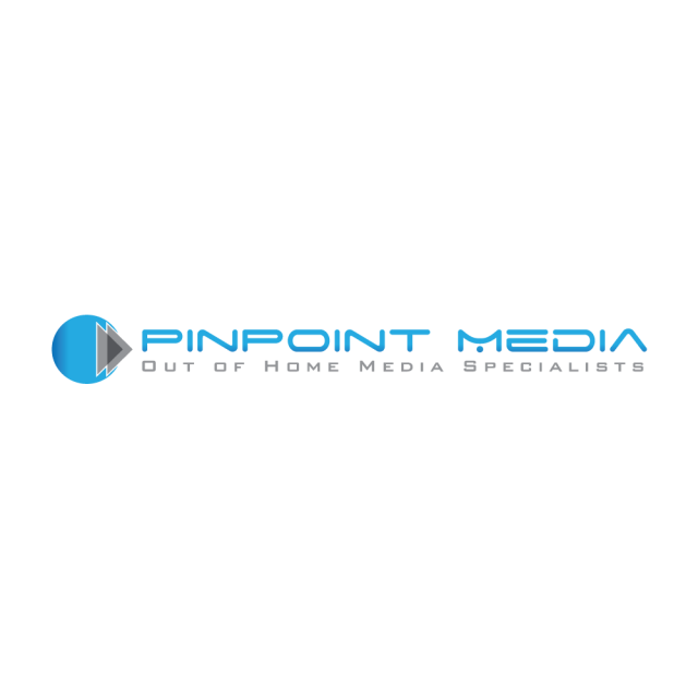 Pinpoint Media