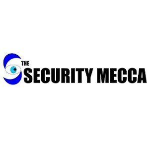 The Security Mecca Richards Bay