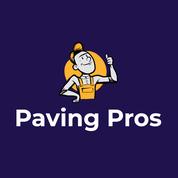 Paving Pros Johannesburg